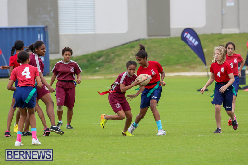 Middle-School-Rugby-Bermuda-February-27-2015-32