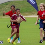 Middle School Rugby Bermuda, February 27 2015-33