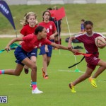 Middle School Rugby Bermuda, February 27 2015-34