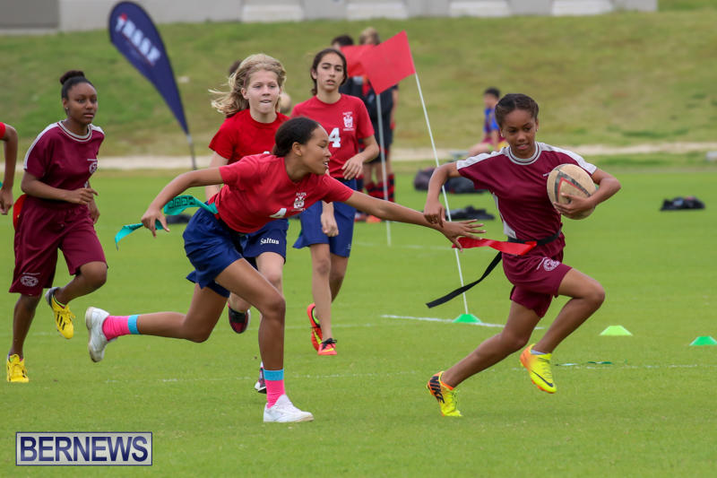 Middle-School-Rugby-Bermuda-February-27-2015-34