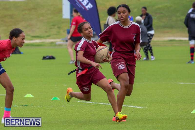 Middle-School-Rugby-Bermuda-February-27-2015-35