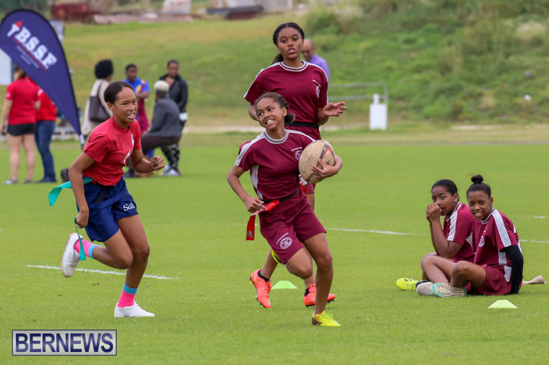 Middle-School-Rugby-Bermuda-February-27-2015-36