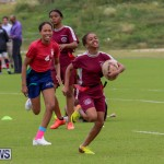 Middle School Rugby Bermuda, February 27 2015-37