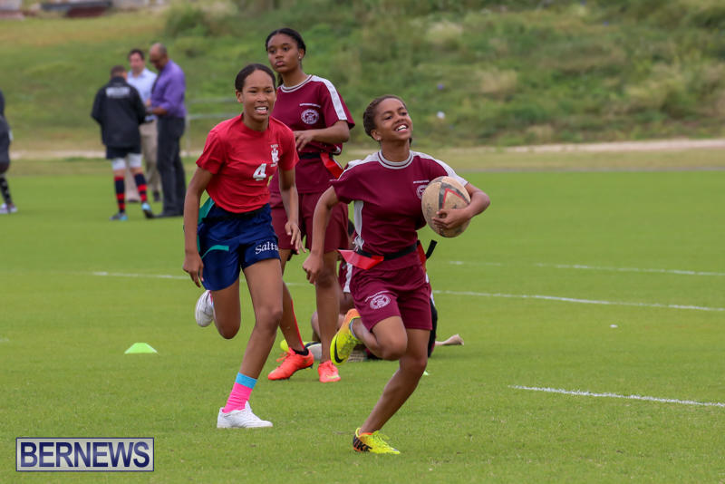 Middle-School-Rugby-Bermuda-February-27-2015-37