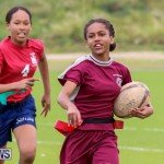 Middle School Rugby Bermuda, February 27 2015-38