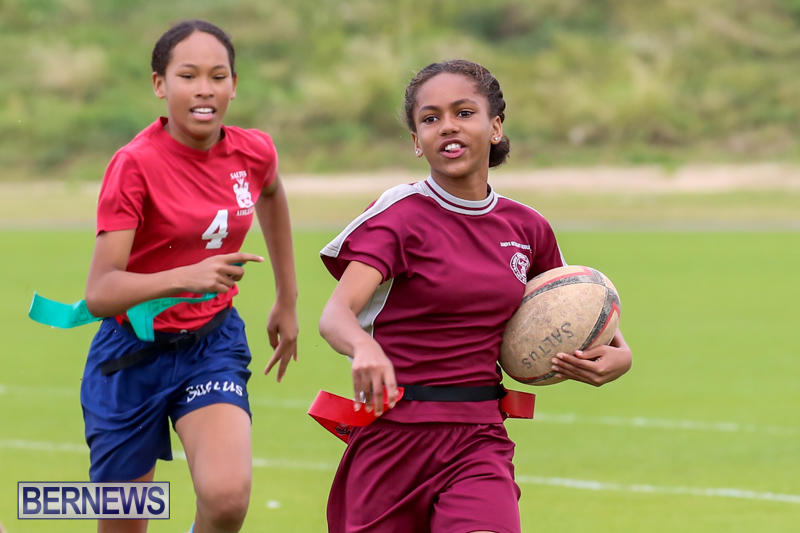 Middle-School-Rugby-Bermuda-February-27-2015-38
