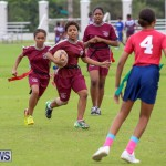 Middle School Rugby Bermuda, February 27 2015-39