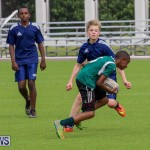Middle School Rugby Bermuda, February 27 2015-4