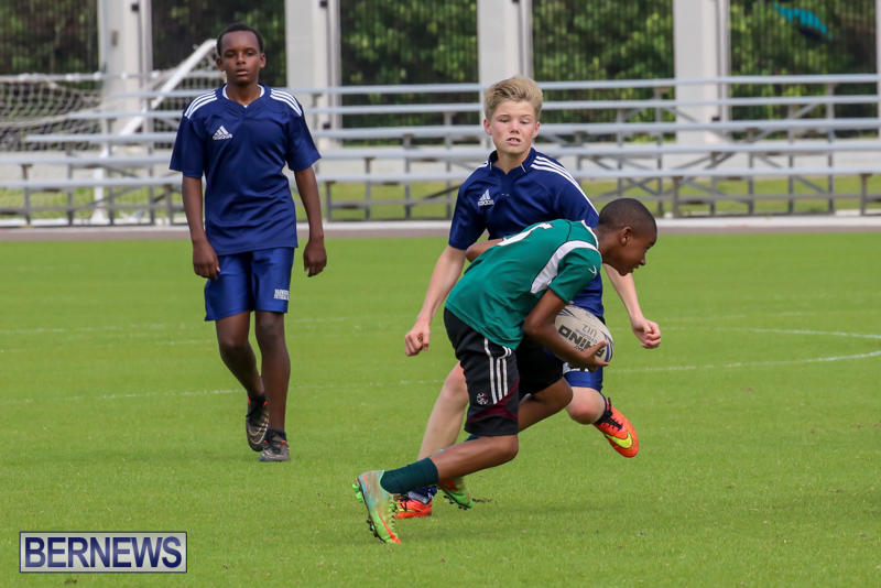 Middle-School-Rugby-Bermuda-February-27-2015-4