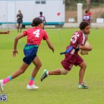 Middle School Rugby Bermuda, February 27 2015-40