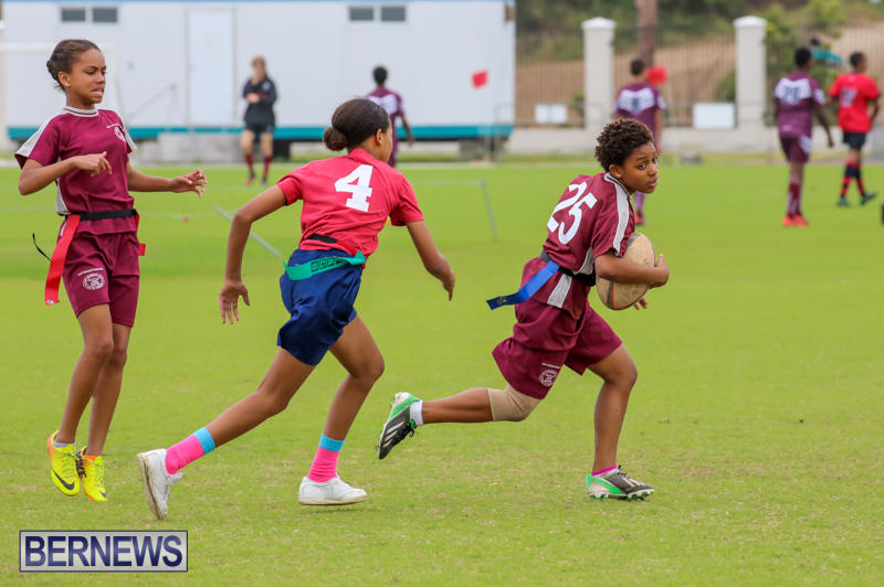 Middle-School-Rugby-Bermuda-February-27-2015-40