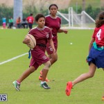 Middle School Rugby Bermuda, February 27 2015-41