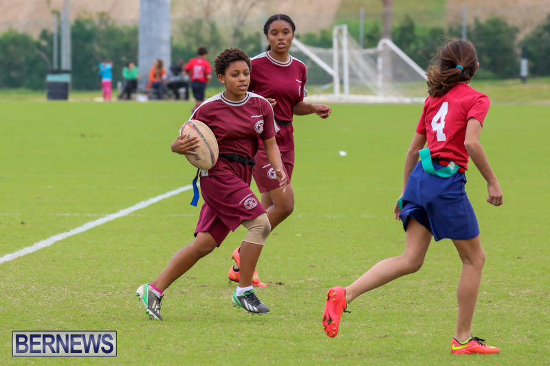 Middle-School-Rugby-Bermuda-February-27-2015-41