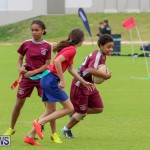 Middle School Rugby Bermuda, February 27 2015-43