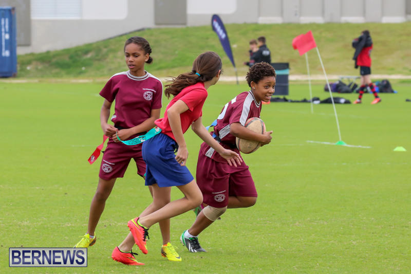 Middle-School-Rugby-Bermuda-February-27-2015-43