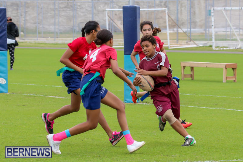 Middle-School-Rugby-Bermuda-February-27-2015-44