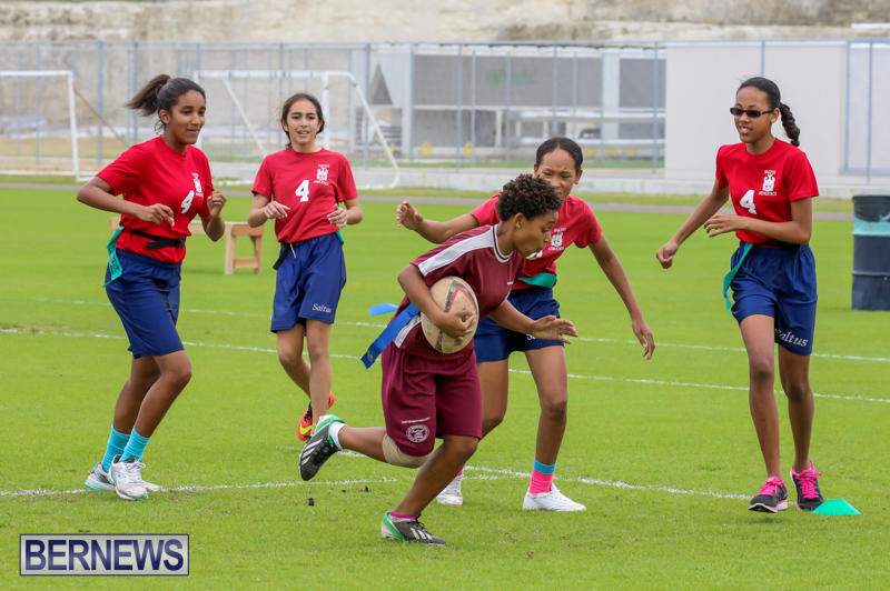 Middle-School-Rugby-Bermuda-February-27-2015-45