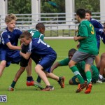 Middle School Rugby Bermuda, February 27 2015-5