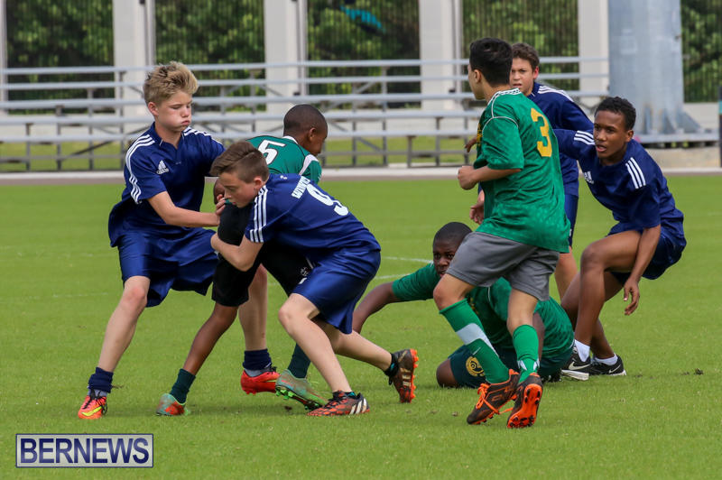 Middle-School-Rugby-Bermuda-February-27-2015-5