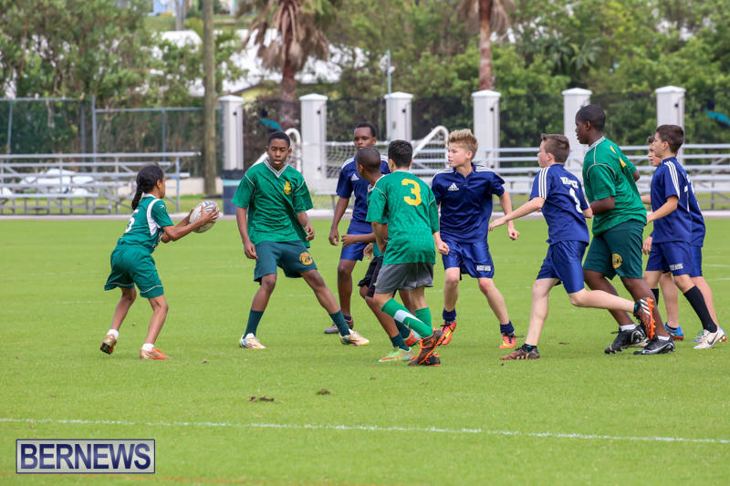 Middle-School-Rugby-Bermuda-February-27-2015-6