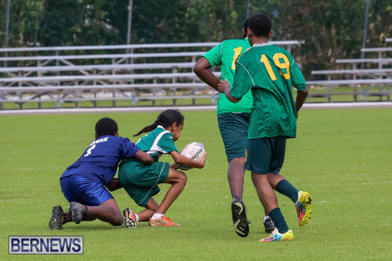 Middle-School-Rugby-Bermuda-February-27-2015-7