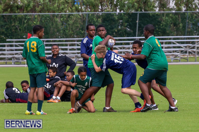 Middle-School-Rugby-Bermuda-February-27-2015-8