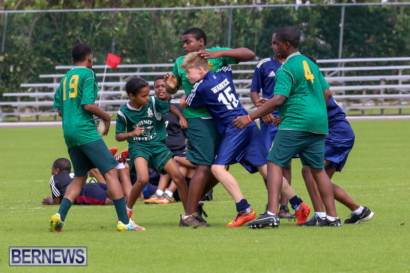 Middle-School-Rugby-Bermuda-February-27-2015-9