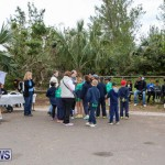 National Trust Walk Spittal Pond Bermuda, February 17 2015-1