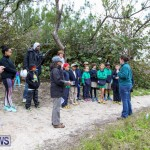 National Trust Walk Spittal Pond Bermuda, February 17 2015-10