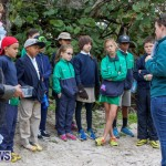 National Trust Walk Spittal Pond Bermuda, February 17 2015-11