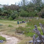 National Trust Walk Spittal Pond Bermuda, February 17 2015-12