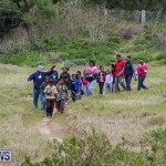 National Trust Walk Spittal Pond Bermuda, February 17 2015-13