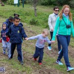 National Trust Walk Spittal Pond Bermuda, February 17 2015-16