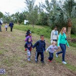National Trust Walk Spittal Pond Bermuda, February 17 2015-17