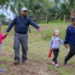 National Trust Walk Spittal Pond Bermuda, February 17 2015-18