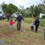 National Trust Walk Spittal Pond Bermuda, February 17 2015-19