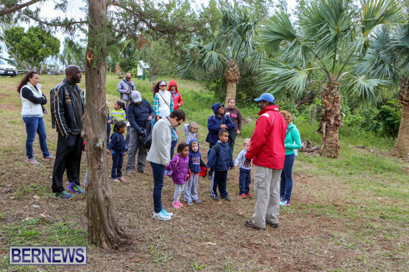 National-Trust-Walk-Spittal-Pond-Bermuda-February-17-2015-20