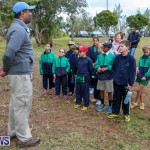 National Trust Walk Spittal Pond Bermuda, February 17 2015-4