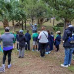 National Trust Walk Spittal Pond Bermuda, February 17 2015-5