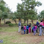 National Trust Walk Spittal Pond Bermuda, February 17 2015-7