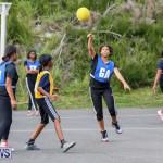 Netball Bermuda, February 21 2015-10