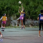 Netball Bermuda, February 21 2015-100