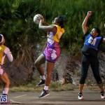 Netball Bermuda, February 21 2015-101