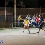 Netball Bermuda, February 21 2015-106