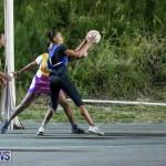 Netball Bermuda, February 21 2015-109