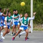 Netball Bermuda, February 21 2015-19