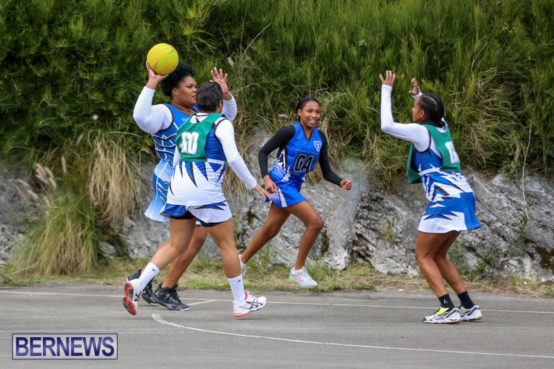 Netball-Bermuda-February-21-2015-25