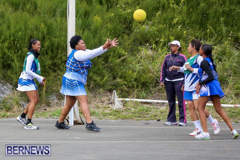 Netball-Bermuda-February-21-2015-26