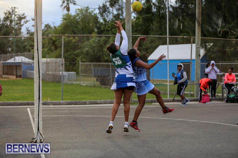 Netball-Bermuda-February-21-2015-29