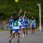 Netball Bermuda, February 21 2015-31
